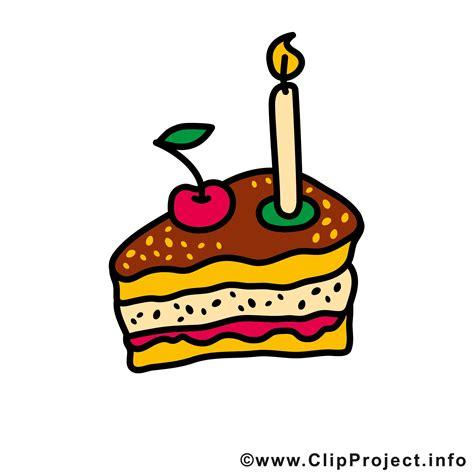 Kuchen Bilder Geburtstag Geburtstag Clipart Kostenlos Herunterladen  Blumenstrauss