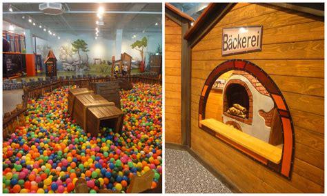 Kuchen Bilder Geburtstag Geburtstag Dresden Kuddeldaddeldu