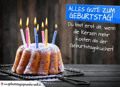 Kuchen Bilder Geburtstag Geburtstagsspr Che Sprueche Und Wuensche