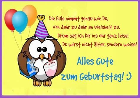 Kuchen Bilder Geburtstag Kinder Geburtstagsgedichte Geburtstag Gedichte