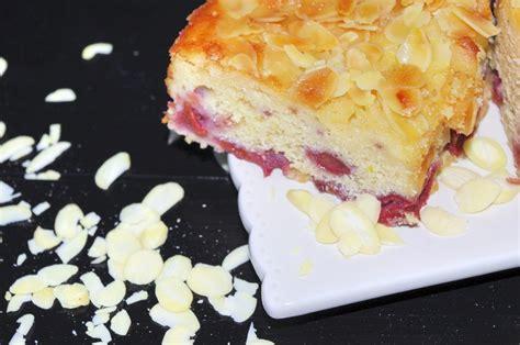 Kuchen Bilder Geburtstag V T V  Alt Miesbach M Nchen E V