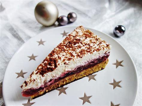 Kuchen Glutenfrei Ohne Mehl
