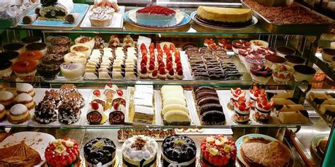 Kuchen Laden Berlin Neukafa%C2%B6lln