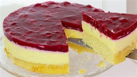 Kuchen Mit Schmand