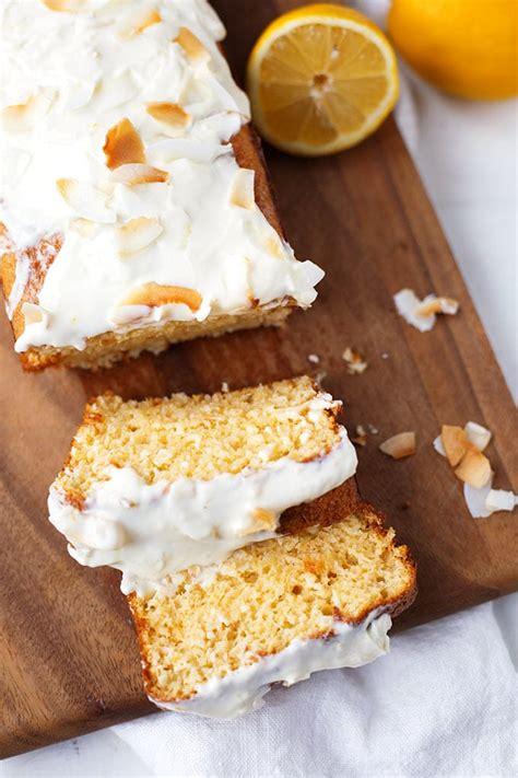 Kuchen Topping Creme Fraiche
