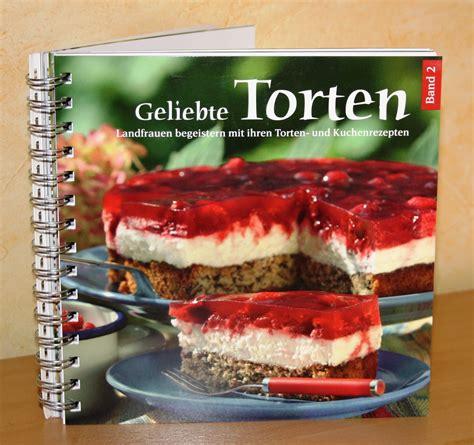 Kuchen Topping Creme Fraiche Die Landfrau