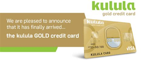 Check Credit Card Number Javascript Kulula Credit Card Kulula