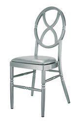 Kunkel Velika Series Upholstered Dining Chair
