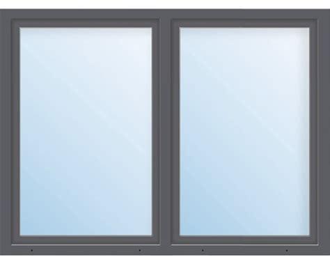 Kunststofffenster Hornbach