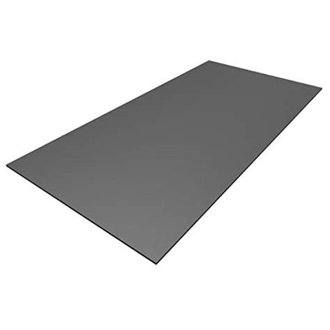 Kunststoffplatten Für Aussen