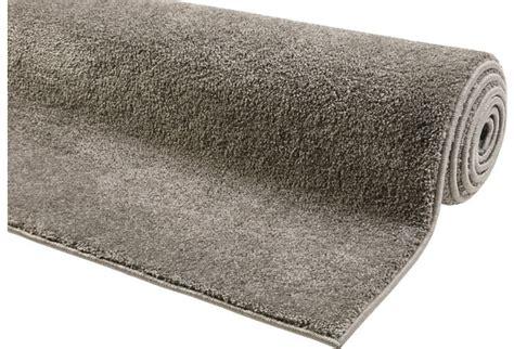 Kurzflor Teppichboden Hause Deko Ideen