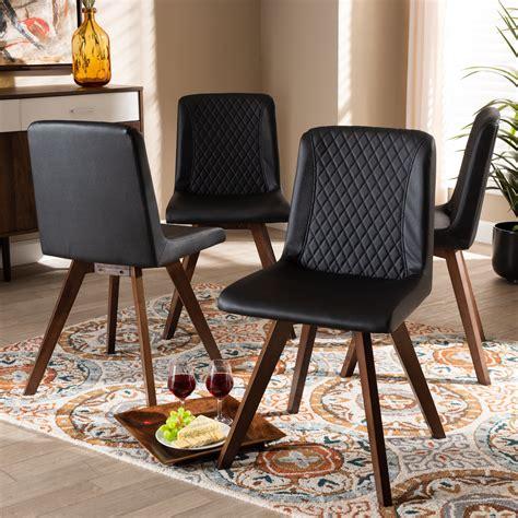 Kushner Dining Chair (Set of 4)