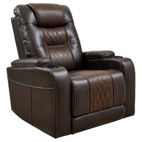 Labelle Power Recliner