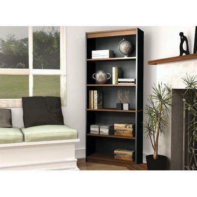 Lacasse Standard Bookcase