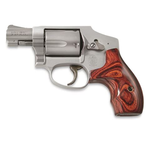 Smith-And-Wesson Lady Smith And Wesson 38 Price.