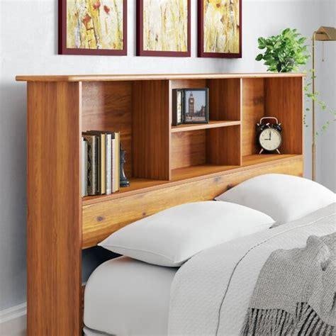 Laga Bookcase Headboard