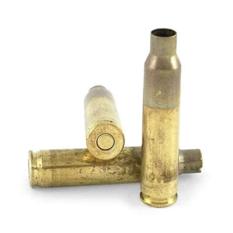 Main-Keyword Lake City Brass.