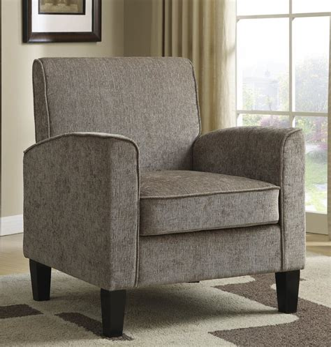 Lake Park Upholstered Armchair