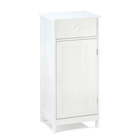 Lakeside 15.75 W x 34.13 H Cabinet