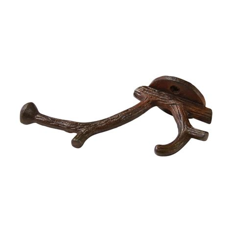 Lamas Tree Branch Design Wall Hook