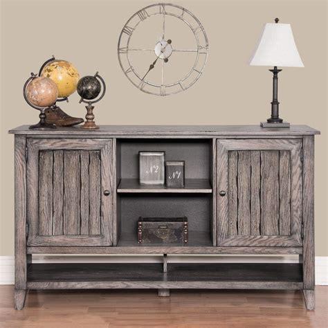 Lambertville Cabinet