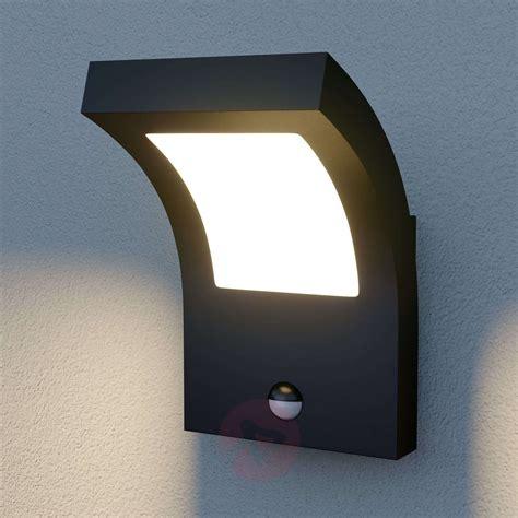 Lamp Buiten
