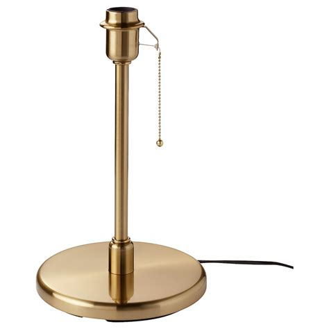 Torchiere Lamps From Bed Bath Beyond