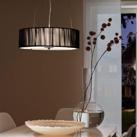 Lampe Küche