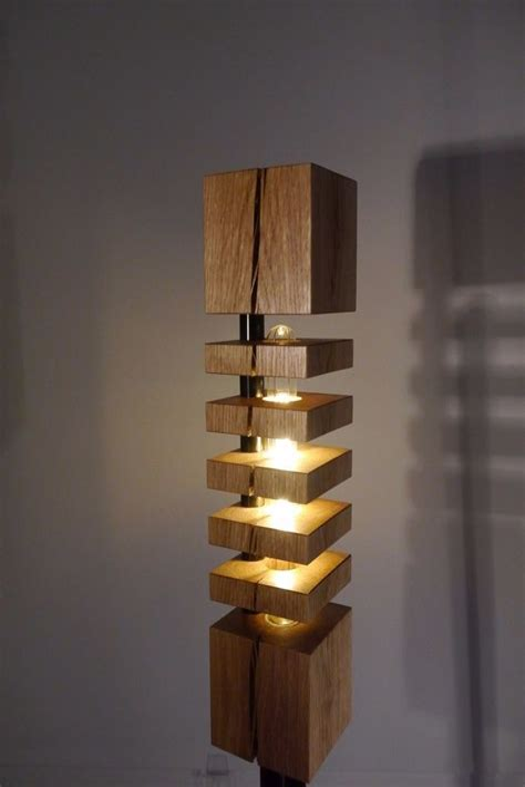 Lampe Lampenschirme Lampenfassung Tig Machen Lampenschirm Ersatz