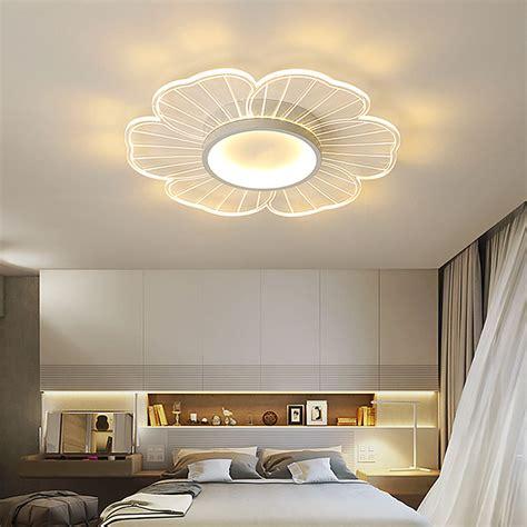 Lampe Plafond Salon
