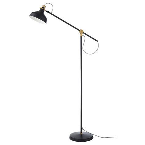 Lampe Sur Pied Ikea Canada