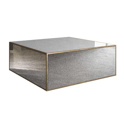 Lana Coffee Table
