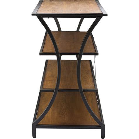 Lancashire Console Table