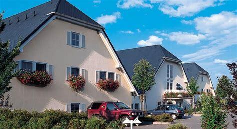 Landhaus Nicolai Lohmen
