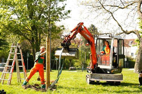 Landschaftsbau Paderborn