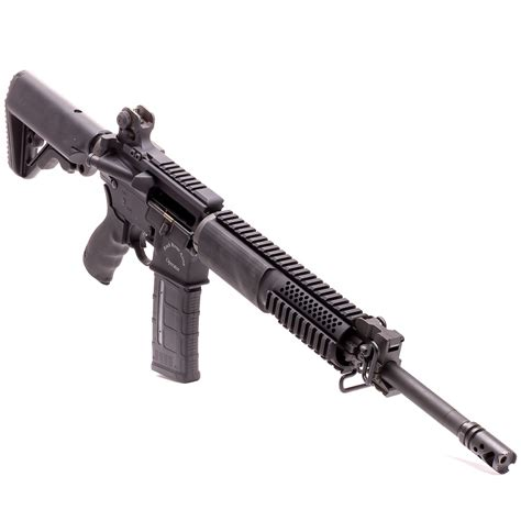 Rock-River-Arms Lar-15 Rock River Arms Elite Operator 2.
