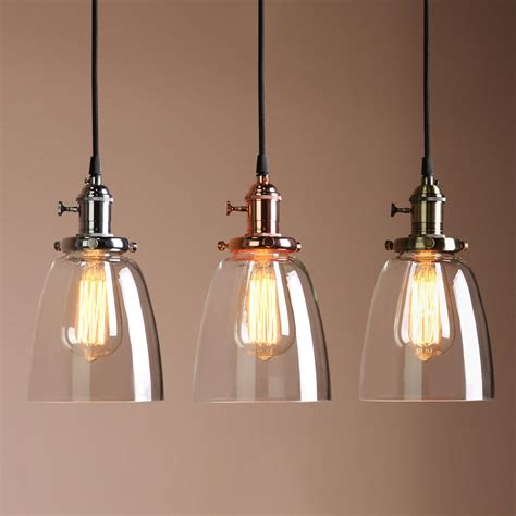 Large Industrial Pendant Light  Ebay.