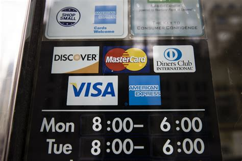 Largest small business credit card issuers how to get rid of largest small business credit card issuers credit card companies 15 largest issuers 2018 list reheart Image collections