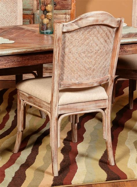 Largo Side Chair