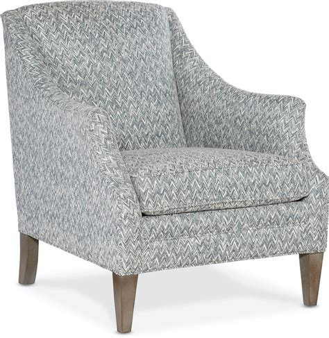 Lark Club Chair