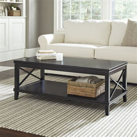 Larksmill Coffee Table