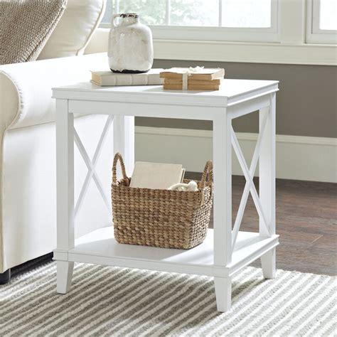 Larksmill Side Table