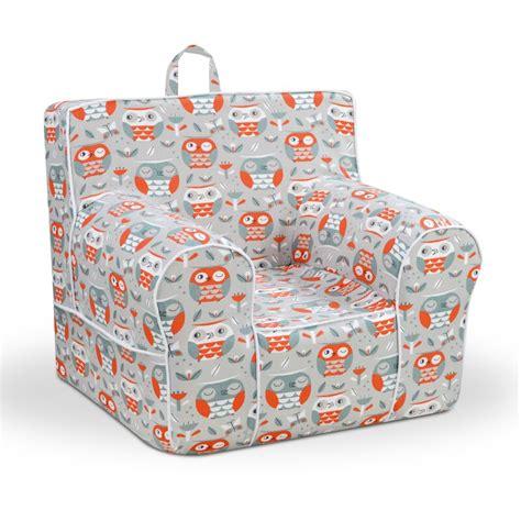 Larocco Lounge Chair