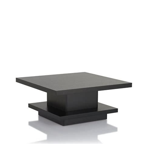 Laroche Coffee Table