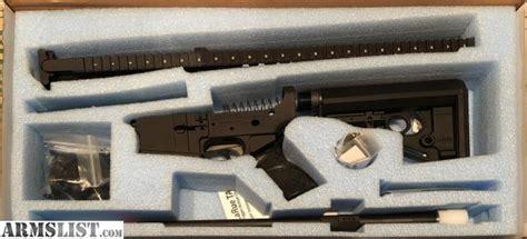 Gun-Builder Larue Gun Builder.