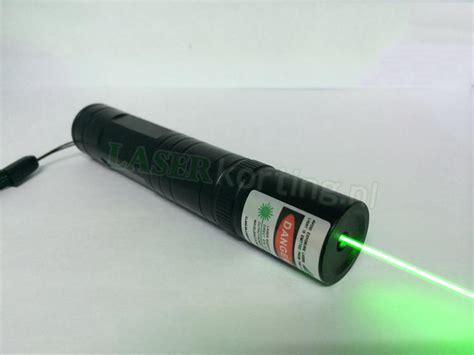 Laser Kopen
