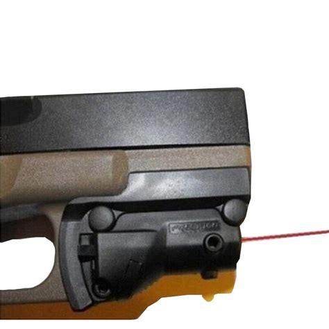 Glock-19 Laser Sight For Glock 19 Reviews.