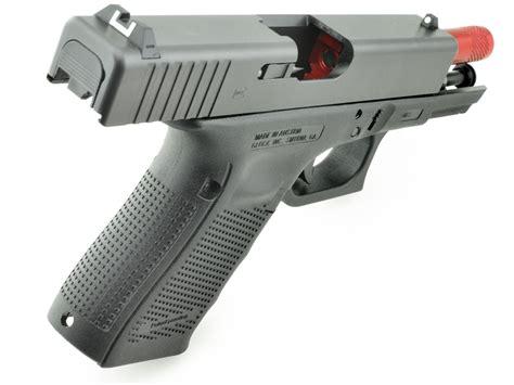 Glock-19 Laser Training Glock 19.