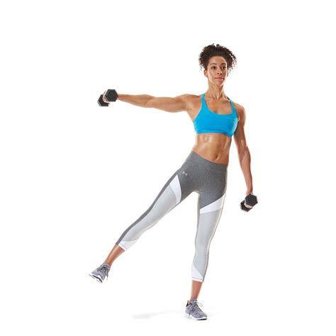lateral hip musculature bodybuilding exercises for women