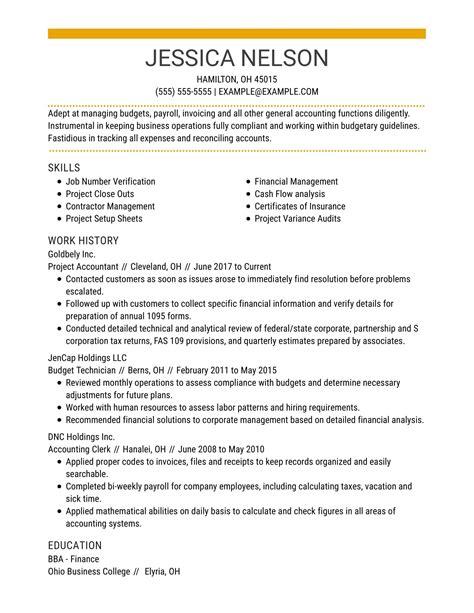 cosmetology resume skills example cosmetology resume skills ...